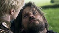 Game of Thrones - saison 3 - épisode 2 Extrait vidéo VO
