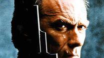 Top 5 N°23 - Les raisons pour lesquelles on aimerait être Clint Eastwood