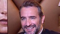 Clooney, Scorsese et les projets de Jean Dujardin