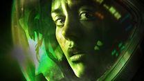 Fanzone N°122 - Un jeu vidéo pour Ripley, un court métrage pour le Mandarin