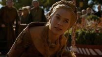 Game of Thrones - saison 4 Teaser (4) VO