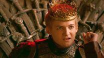 Top 5 N°373 - Les enfoirés dans Game of Thrones (saisons 1 à 3)
