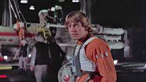 Star Wars - Le Réveil de la Force Vidéo clip VO