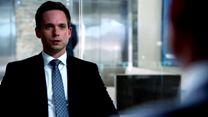 Suits : avocats sur mesure - saison 4 - épisode 6 Teaser VO