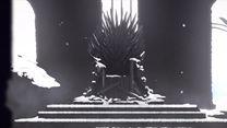 Game of Thrones : 4 saisons résumées en 85 secondes animées