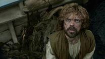 """La nouvelle bande-annonce de la saison 5 de """"Game of Thrones"""""""
