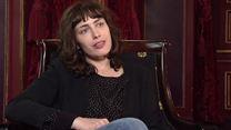 Portrait d'une jeune actrice : Sophie Verbeeck, révélation d'A trois on y va