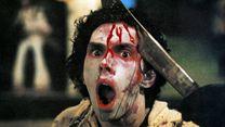 "Faux Raccord N°28 - ""Zombie"""