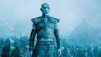 Top 5 N°621 - Les scènes insoutenables dans la saison 5 de Game of Thrones