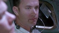 Apollo 13 Bande-annonce VO