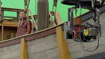 """""""Game of Thrones"""" : """"The Best Seat in the House"""", dans les coulisses du tournage de la saison 6"""