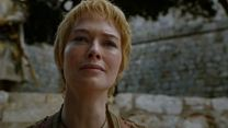 Game of Thrones - saison 6 Bande-annonce VOST