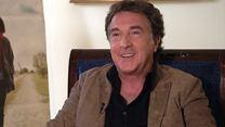 """François Cluzet : """"Un acteur, c'est à poil !"""""""