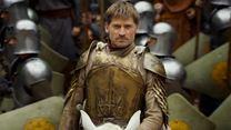 Game of Thrones - saison 6 Teaser (6) VO