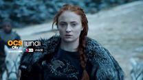Game of Thrones - saison 6 - épisode 1 Bande-annonce VO