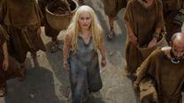 Game of Thrones - saison 6 - épisode 3 Bande-annonce VO