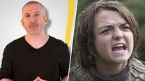 Game of Thrones S06 : ce qu'on a pensé de l'épisode 7
