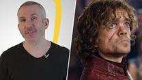 Game of Thrones S06 : ce qu'on a pensé de l'épisode 8