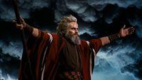 Top 5 N°755 - Les péplums bibliques
