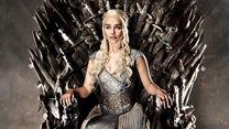 Game of Thrones S06 : ce qu'on a pensé de l'épisode 10