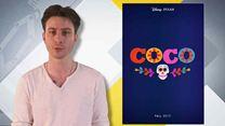 Pixar : à quoi ressemblera l'avenir du studio ?