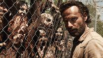 Faux Raccord N°159 - Les gaffes et erreurs de Walking Dead saison 1 - saison 6
