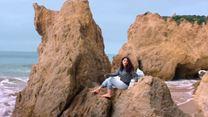 Vaiana : le clip de Alessia Cara - How Far I'll Go