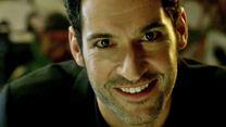 Lucifer - saison 1 Bande-annonce VF