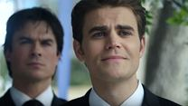 Vampire Diaries - saison 8 - épisode 15 Teaser VO