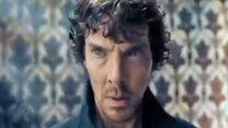 Sherlock - saison 4 - épisode 2 Bande-annonce VF
