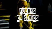 "Tueurs en séries  - ""Game of Thrones : Pour ou contre des spin-offs ?"