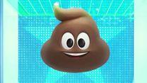 Le Monde secret des Emojis Bande-annonce VF