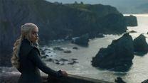 Game of Thrones - saison 7 Bande-annonce Comic-Con VO