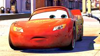 Cars Bande-annonce VF