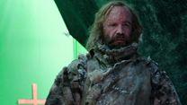 Game of Thrones - saison 7 - épisode 6 Making Of VO