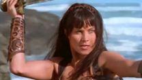 Xena, la guerrière - saison 3 Extrait vidéo VF