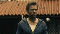 Van Helsing - saison 2 - épisode 12 Teaser VO