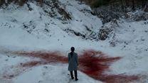 Seven Seconds - saison 1 Teaser VO