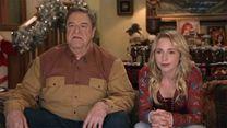 """Roseanne - saison 10 Teaser """"Les Bulls"""" VO"""