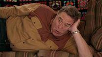"""Roseanne - saison 10 Teaser """"Commotion cérébrale"""" VO"""