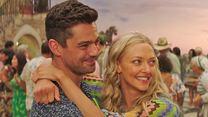 Mamma Mia! Here We Go Again Bande-annonce VF