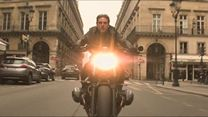 Mission Impossible - Fallout Bande-annonce VO