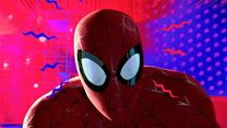 Spider-Man : New Generation Bande-annonce VO