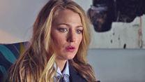 L'Ombre d'Emily Teaser (2) VO