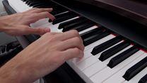 """Amour-Eux BONUS """"La musique"""""""