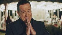 Silvio et les autres Bande-annonce VO