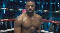 Creed II Bande-annonce VF