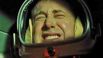 """First Man - le premier homme sur la Lune EXTRAIT VO """"Haute Tension"""" (3/3)"""