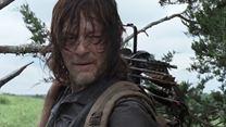 The Walking Dead - saison 9 - épisode 6 Teaser VO