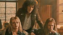 """Bohemian Rhapsody EXTRAIT VO """"6 minutes"""""""